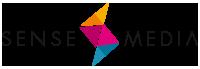 SenseMedia - SenseMedia – Servizio di produzione di video a Firenze